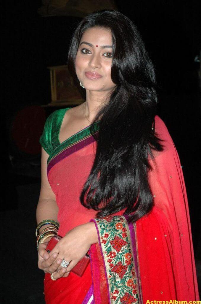 Tamil Actress Sneha Latest Photos Stills 1