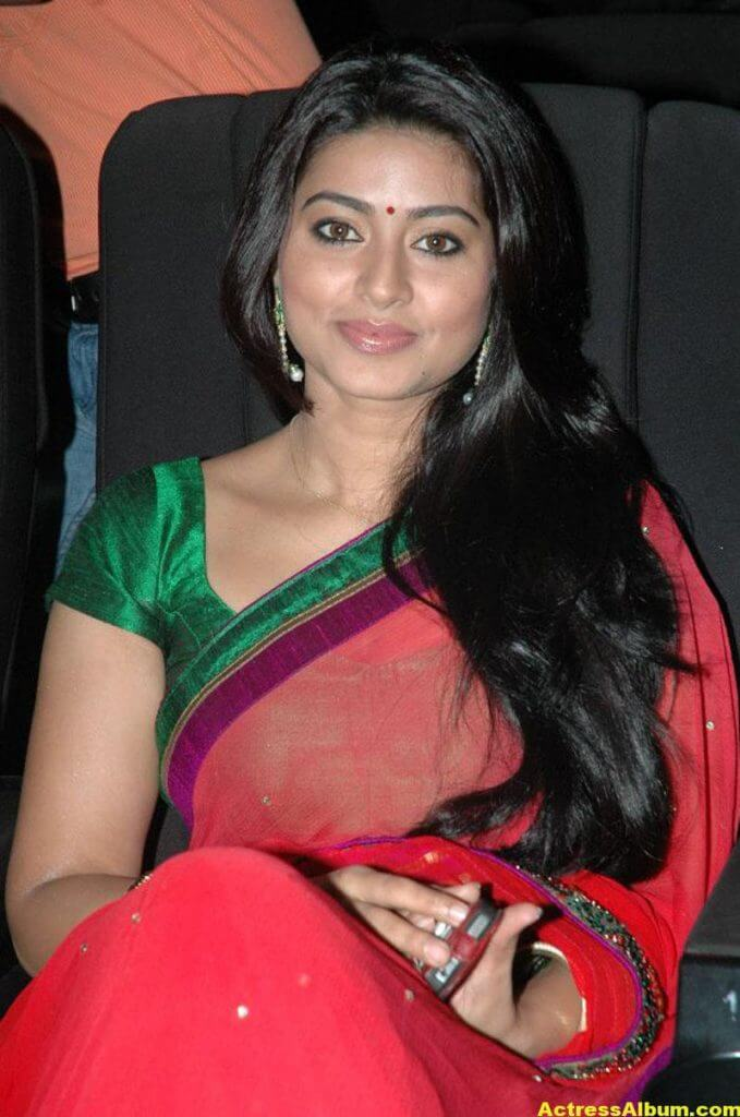 Tamil Actress Sneha Latest Photos Stills 2