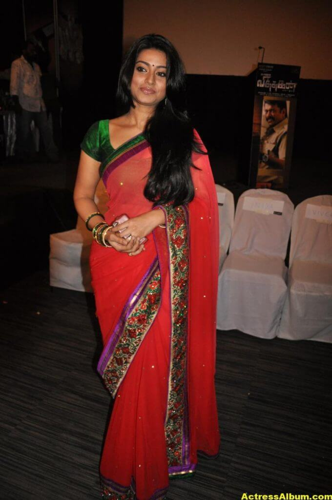 Tamil Actress Sneha Latest Photos Stills 5