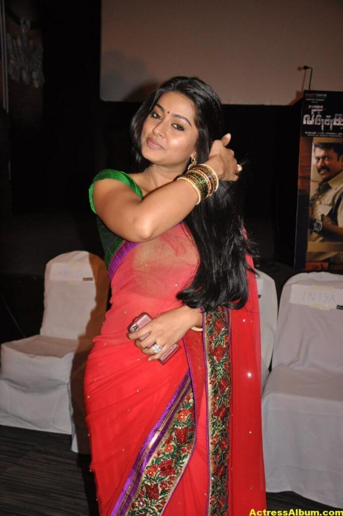 Tamil Actress Sneha Latest Photos Stills 6