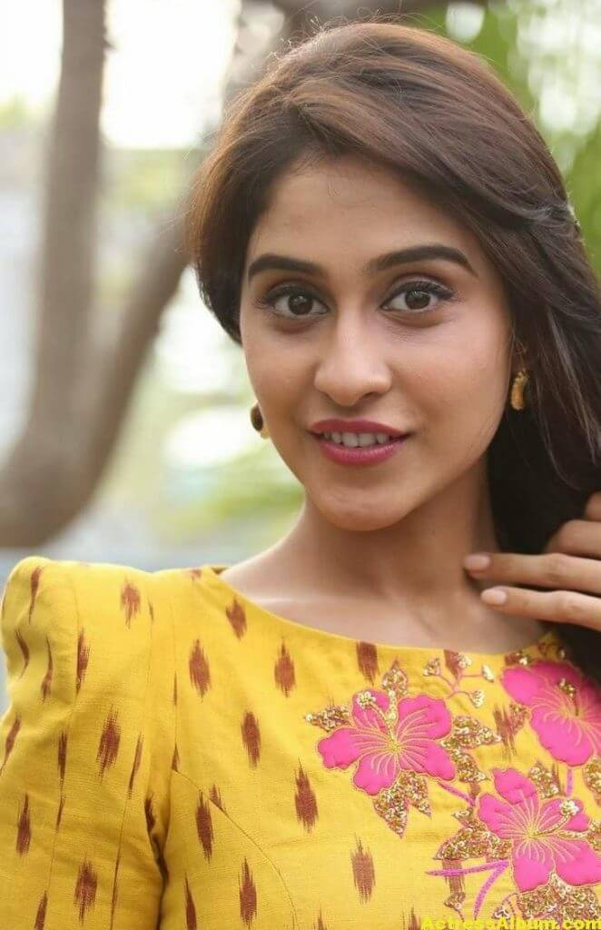 3Regina Cassandra New Beautiful Photos