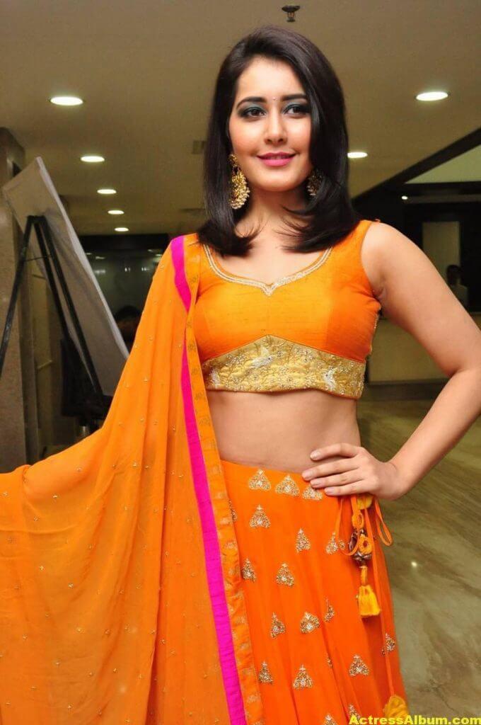 Alia bhatt in bikini khanki - 3 part 9