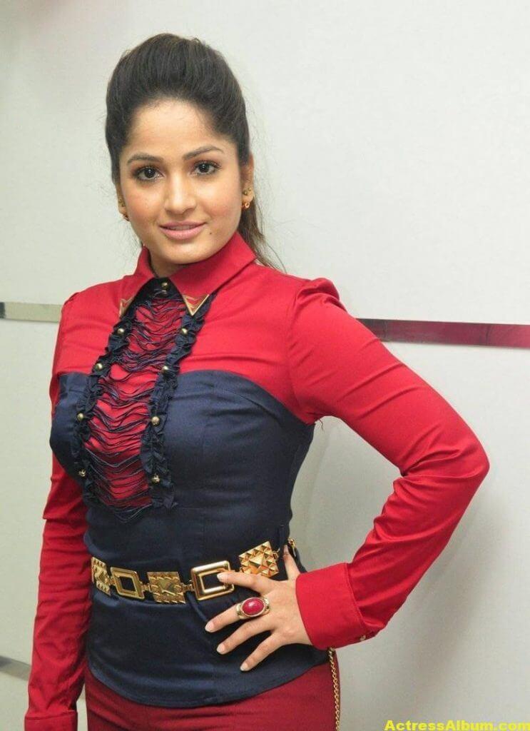 Snehithuda Movie Actress