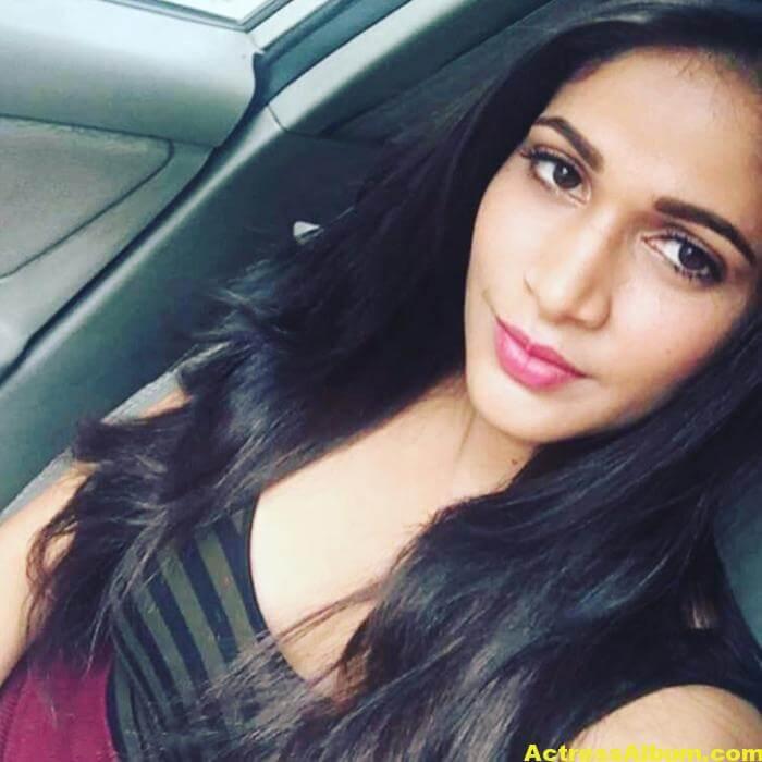 Andala Rakshasi Movie Actress