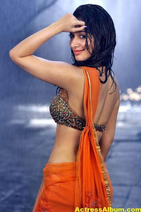 Tamanna Navel Stills In Raacha With No Watermark (4)