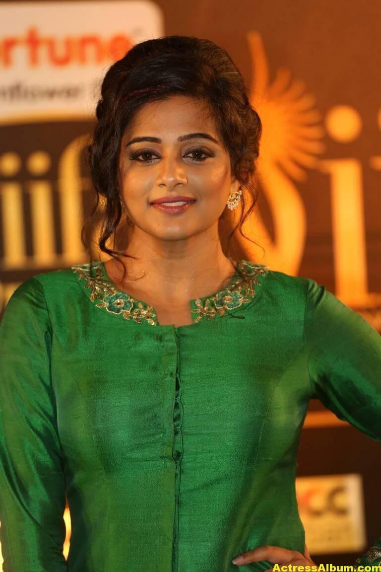 Priyamani Hot Stills At IIFA Utsavam Awards  5