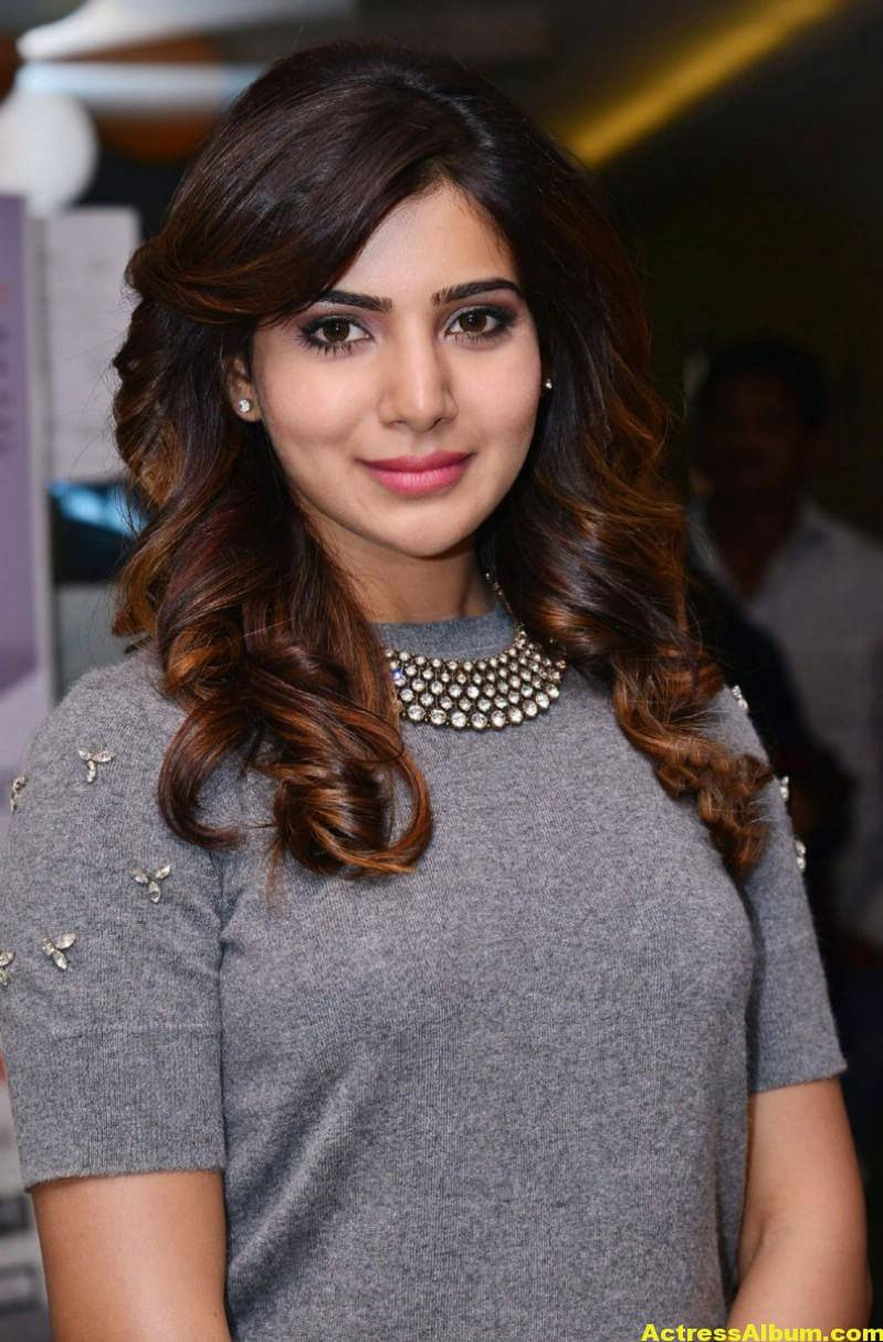 New samantha images 'Sex and