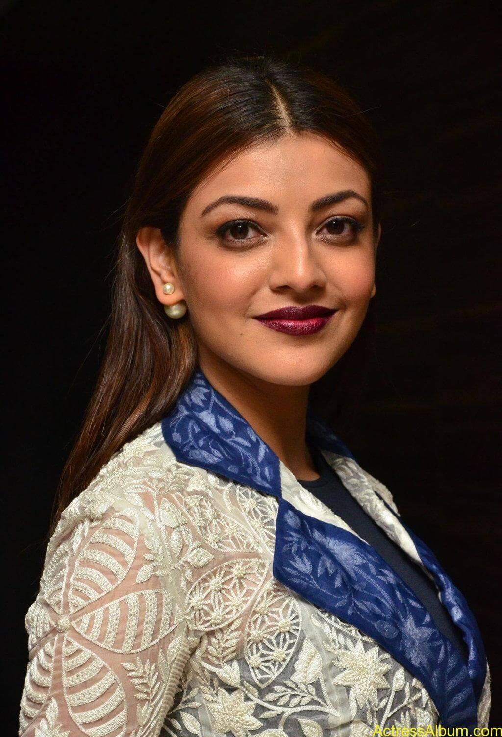 kajal-agarwal-at-launching-entha-varaku-ee-prema-music-movies-4