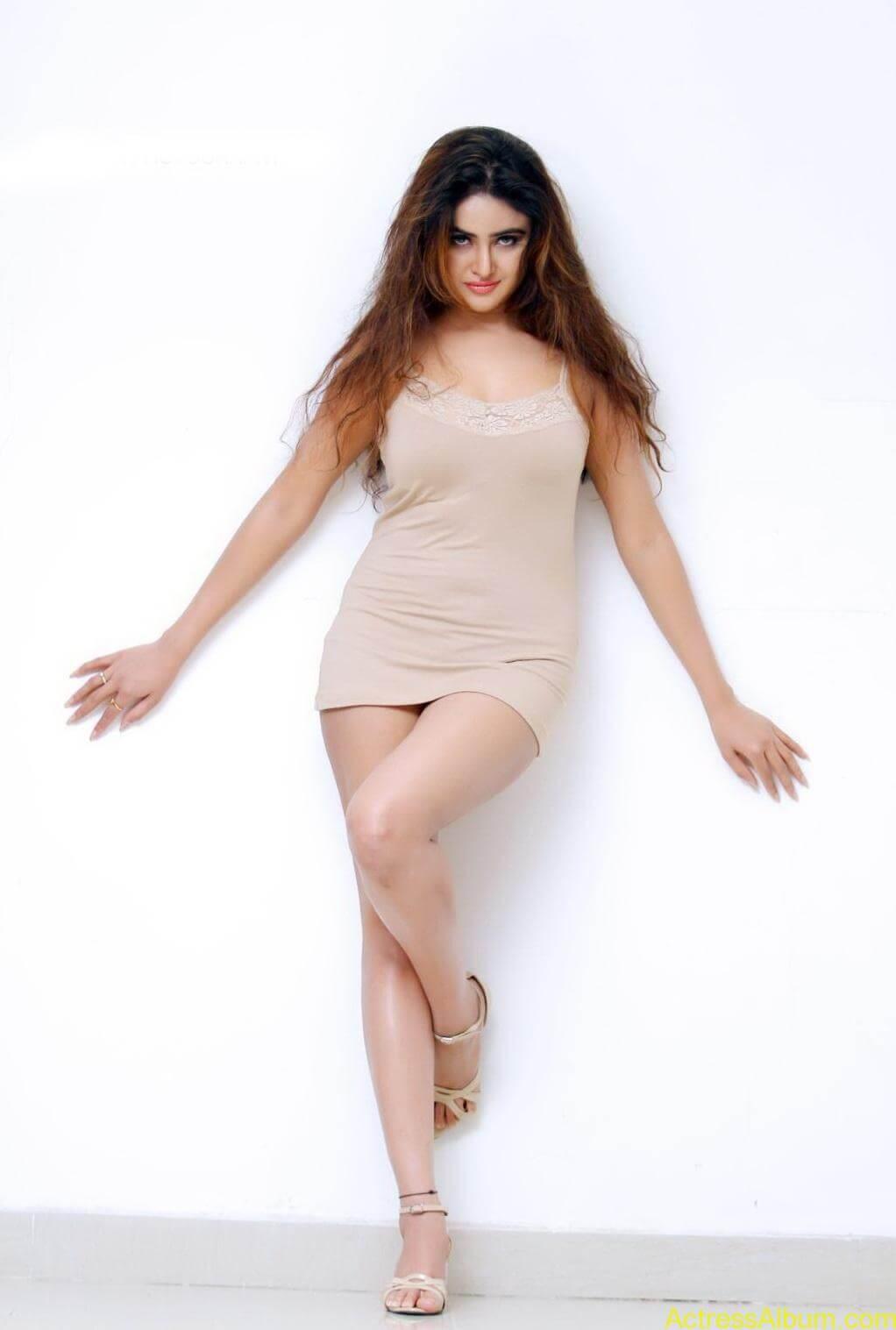 sony-charishta-new-photos-3