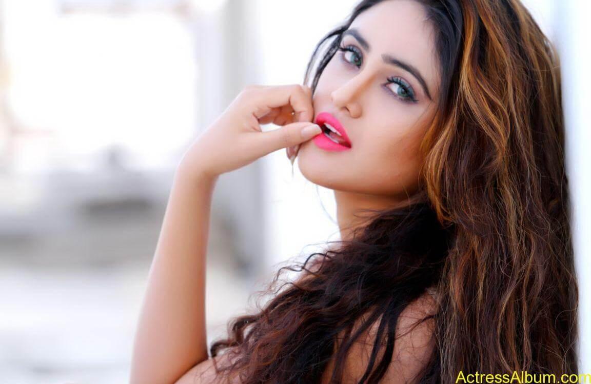 sony-charishta-new-photos-5