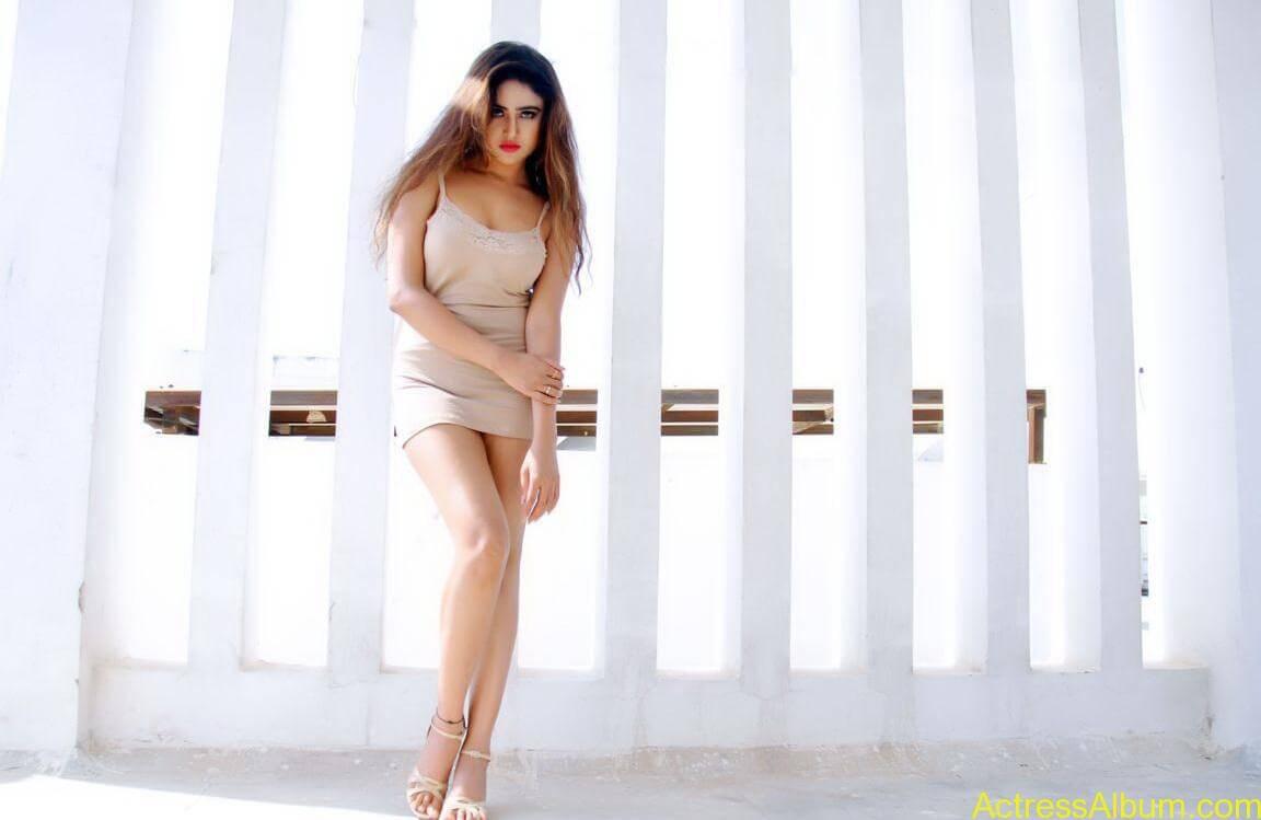 sony-charishta-new-photos-7