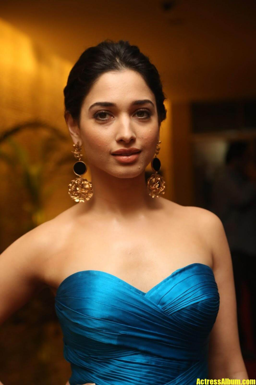 Tamanna Exclusive Audio Launch Pics