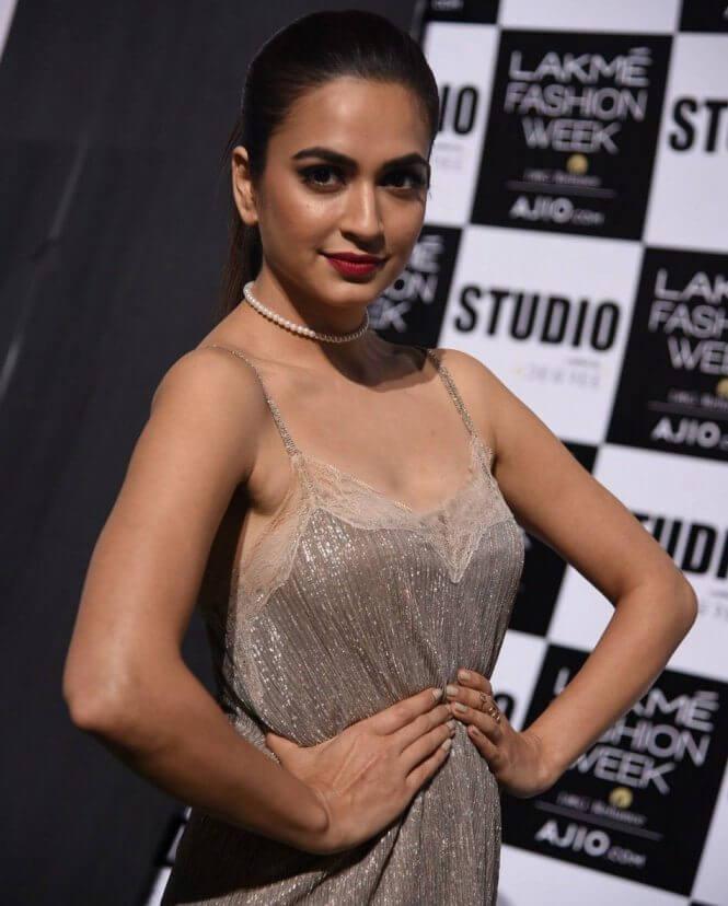 Ongole Gittha Movie Actress