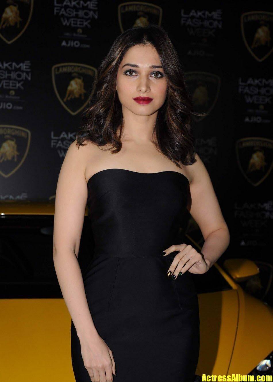 Actress Tamanna Stills