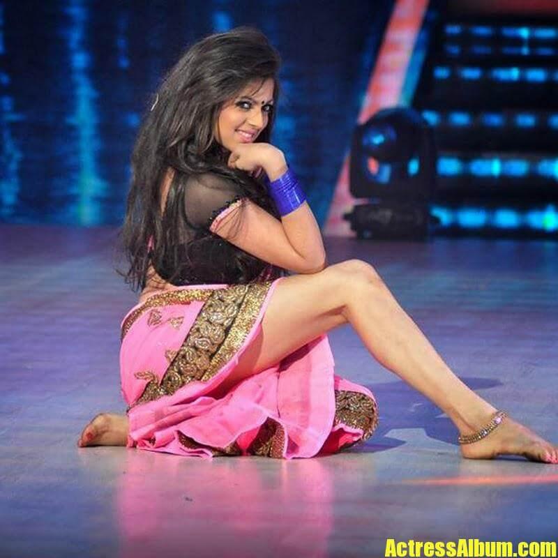Star Vijay Tamil Serial