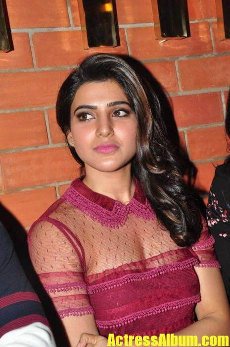 Samantha Images In HD