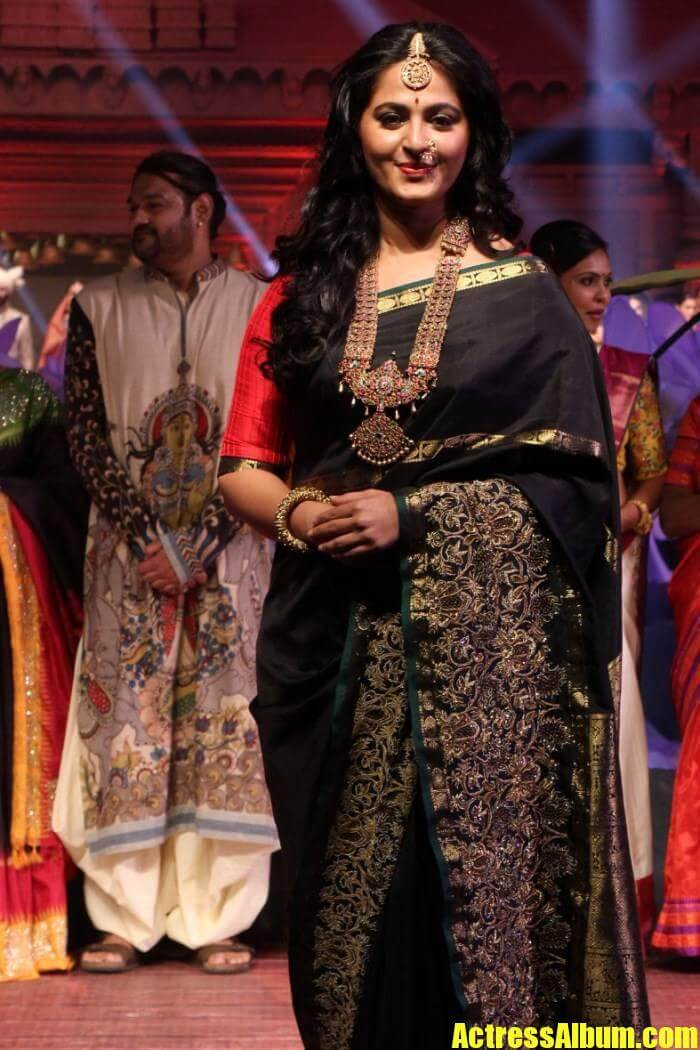 Rajesh Shetty Fashion Designer