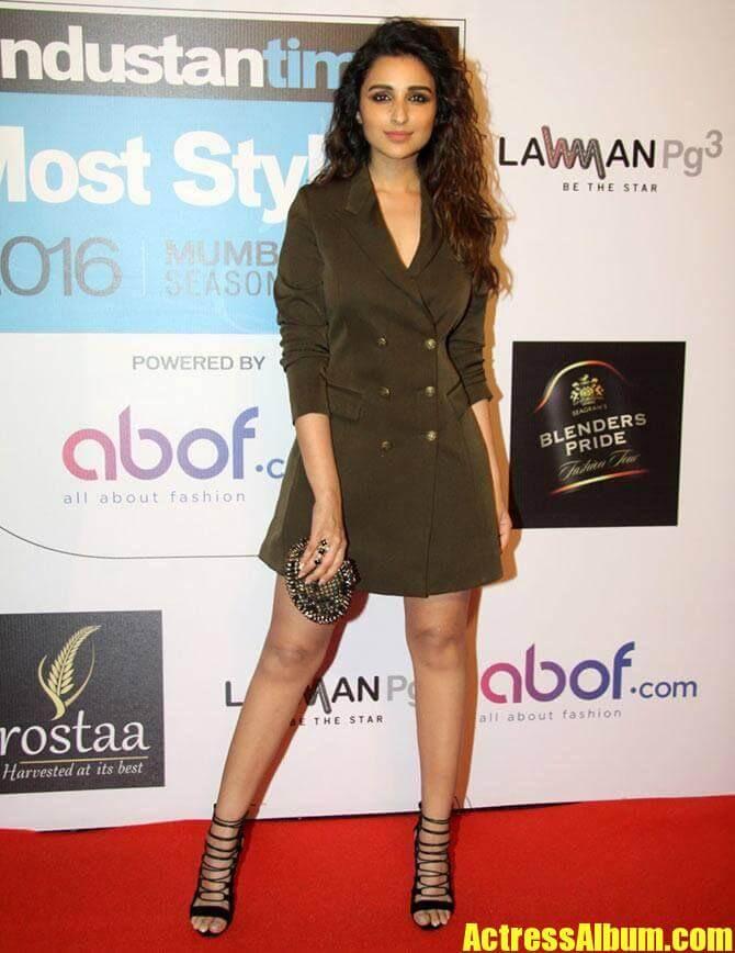 Bollywood Hot Parineeti Chopra