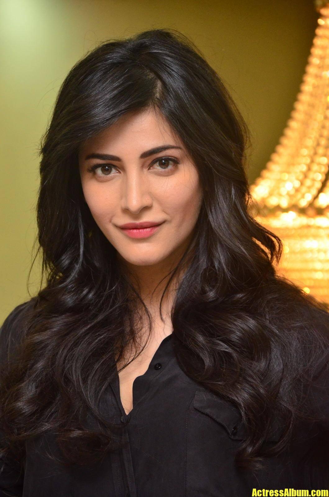 Actressalbum Com Shruti Haasan Pics At Premam Movie Intereview 32 Amrutha Valli Actress Hot Photos