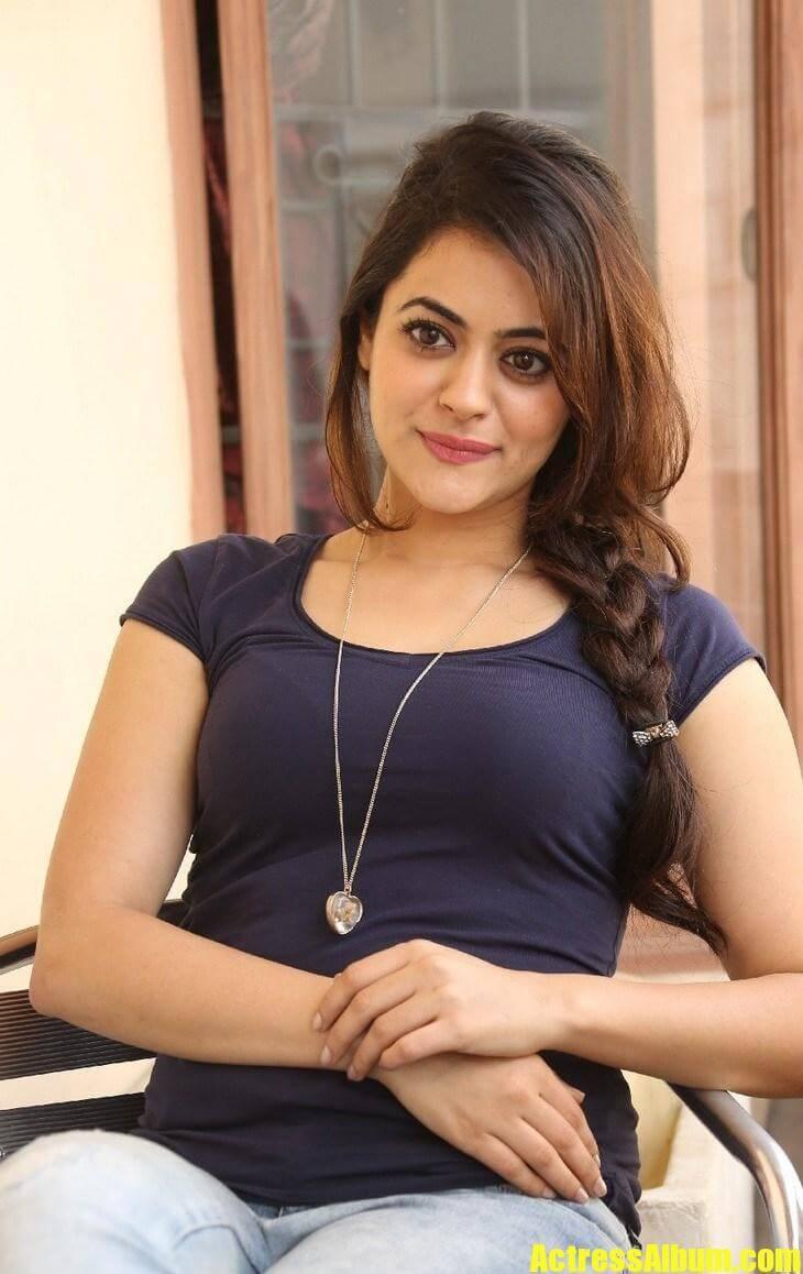 Shruti Sodhi New Stills - Actress Album-7719