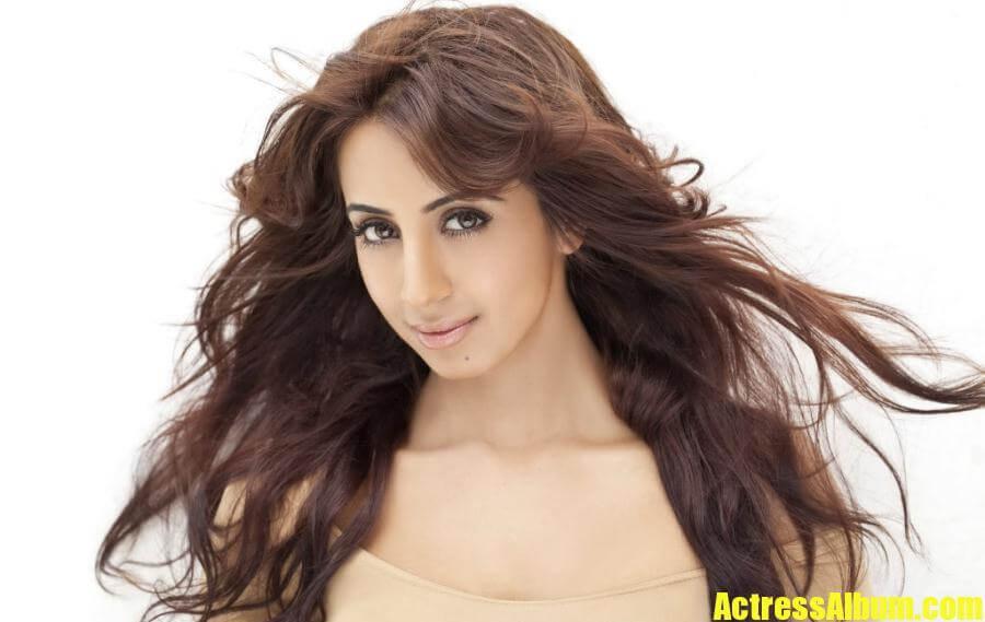Agraja Movie Actress