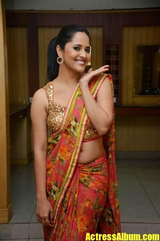 Ankita Sharma  Deputy Manager  HR Corporate