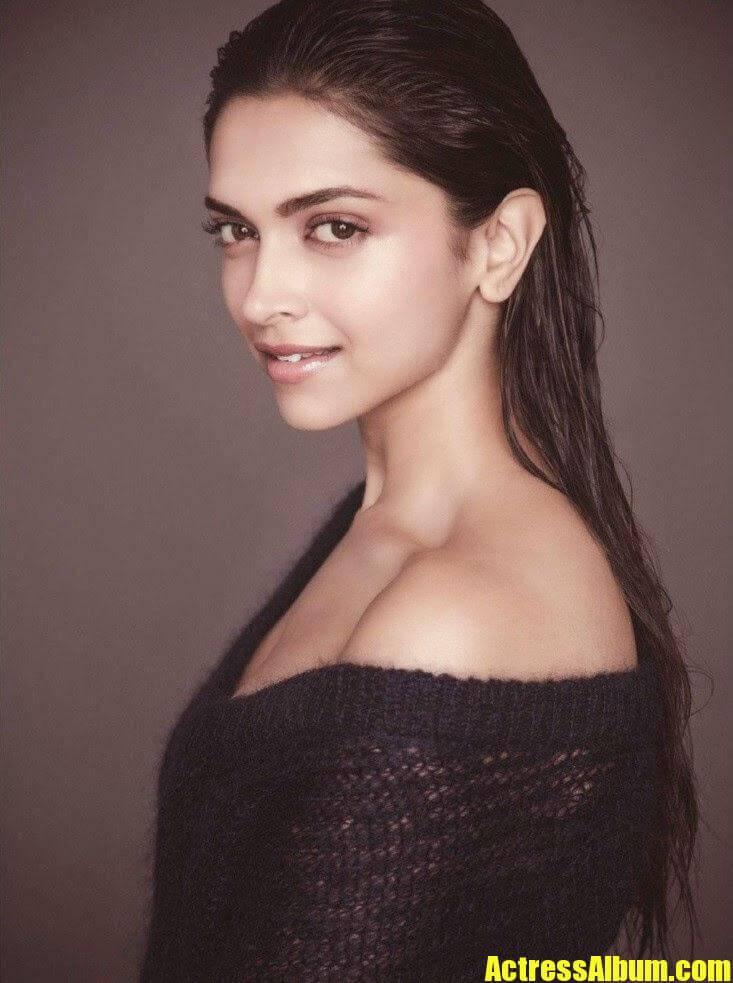 Padmmavat Movie Actress