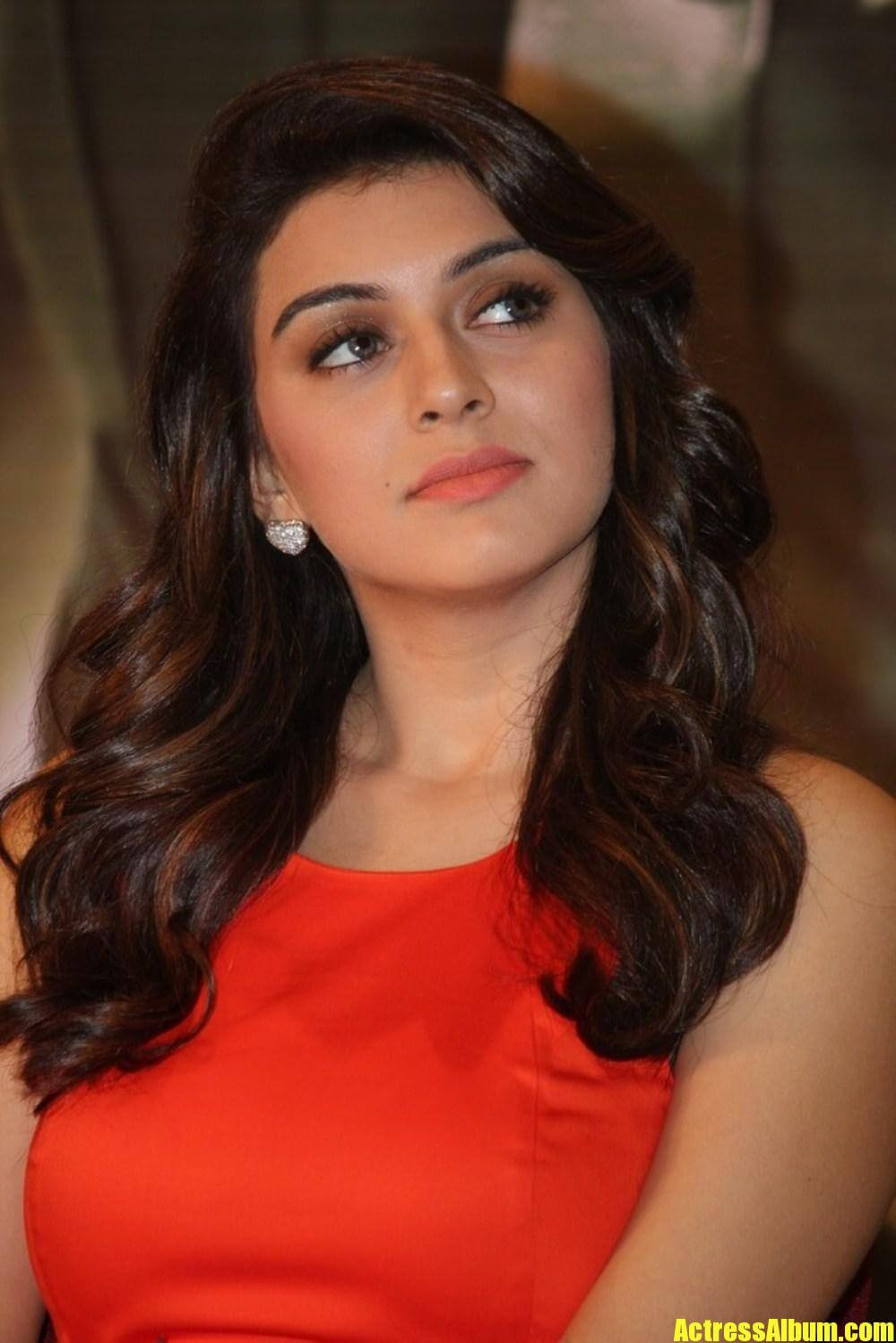 Hansika Sexy Picture