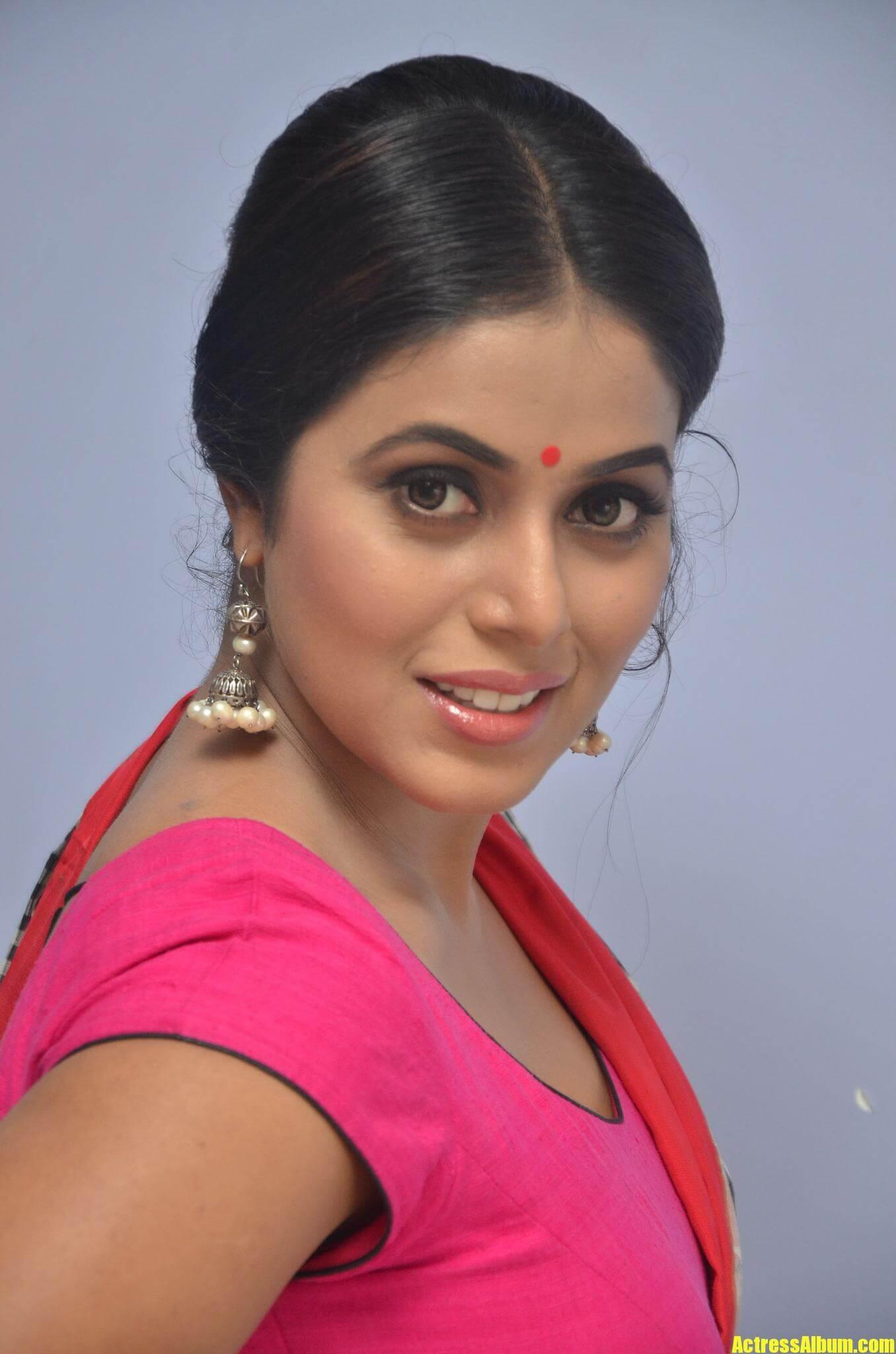 Sex Of Indian Actress