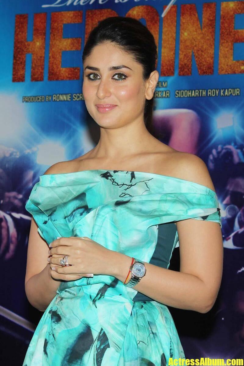 Kareena Kapoor Spicy Sizzling Hot Photoshoot of Hot Bollywood Actress ...