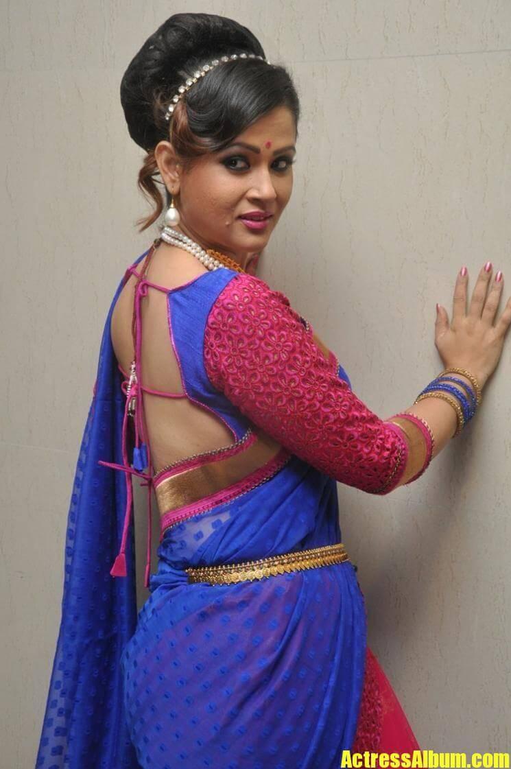 Actressalbum Com Shilpa Chakravarthy Stills At Nayaki Movie Audio Launch Amrutha Valli Actress Hot Photos
