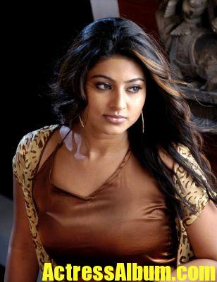 Sneha Hot Photos