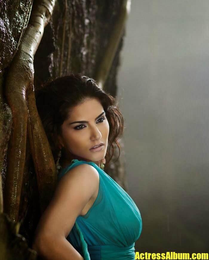Sunny Leone Hot Photos From Jackpot Movie - Actress Album-6682