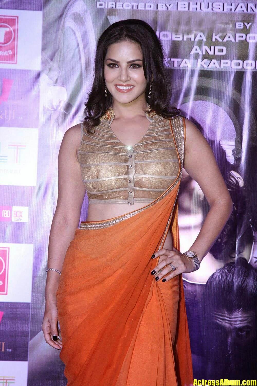 Shilpa Nude Pic