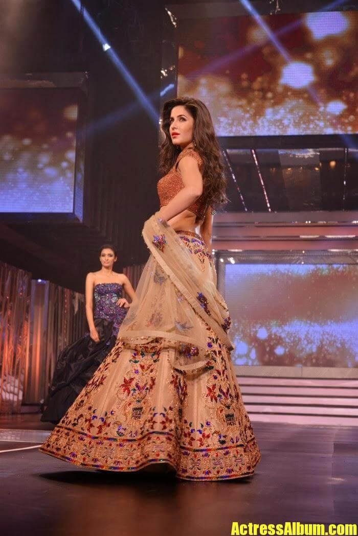 Bollywood Hot Katrina Kaif