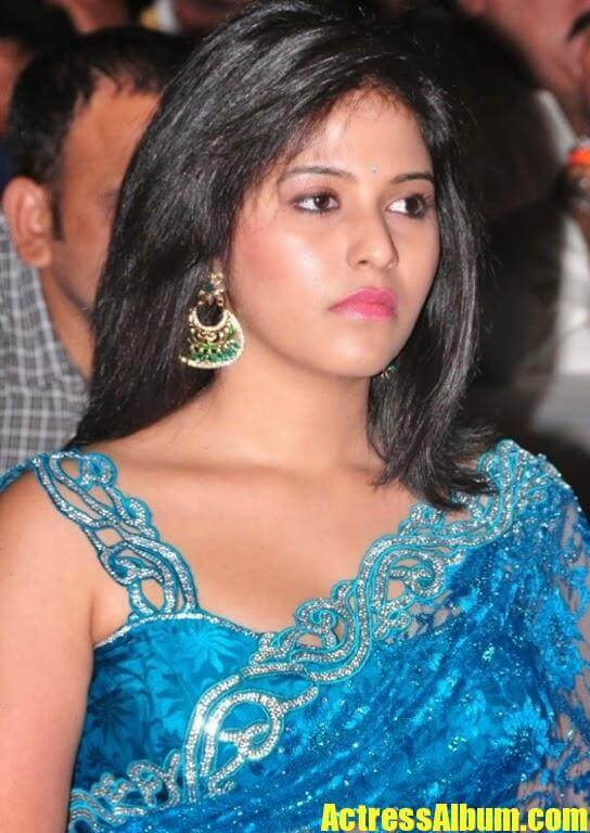 Anjali Latest Cute Photo Gallery - Actress Album-9284