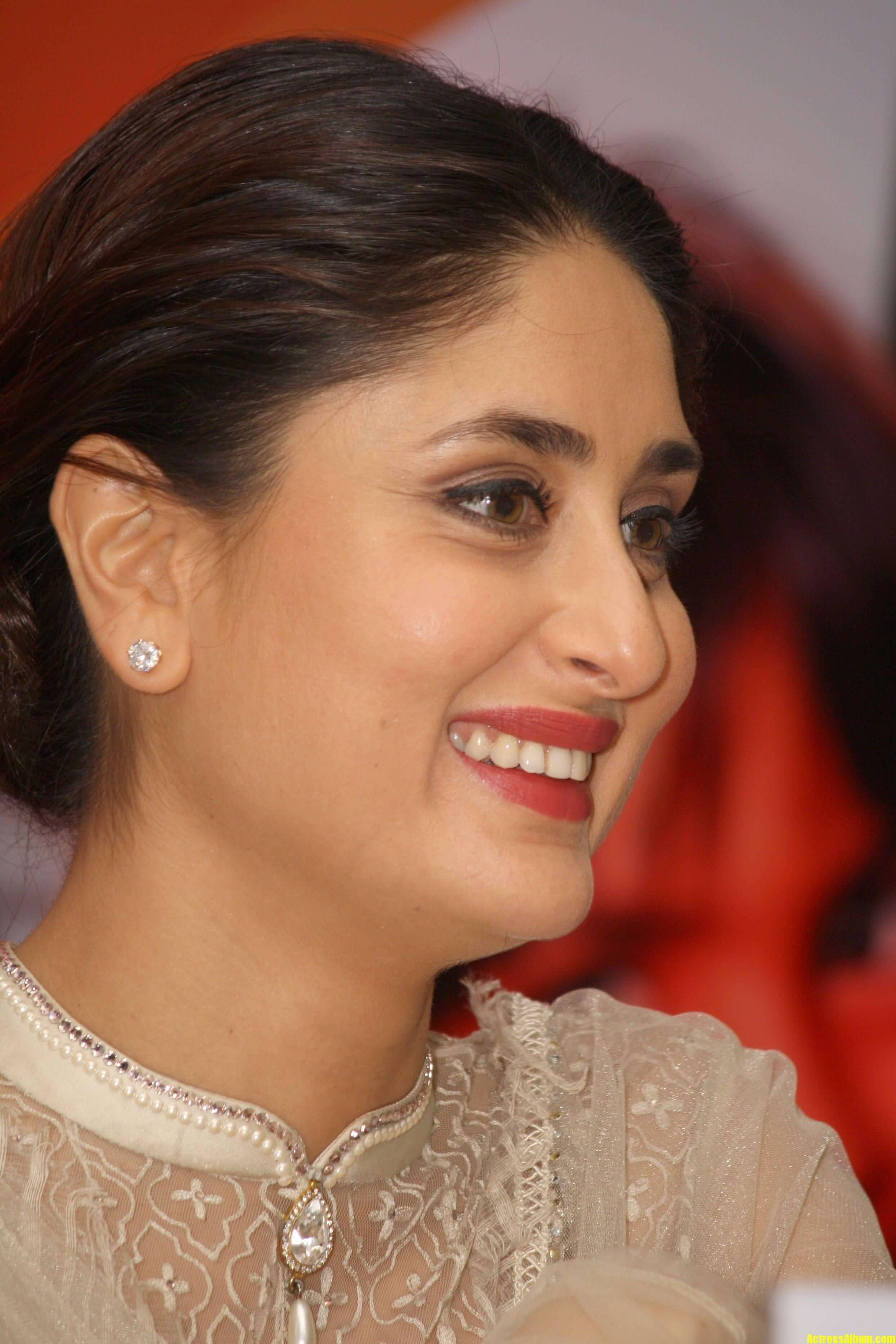 Kareena Kapoor Looking Glamarous - Actress Album-1446