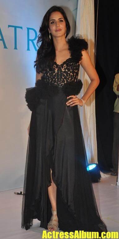 Katrina Kaif Latest Pics