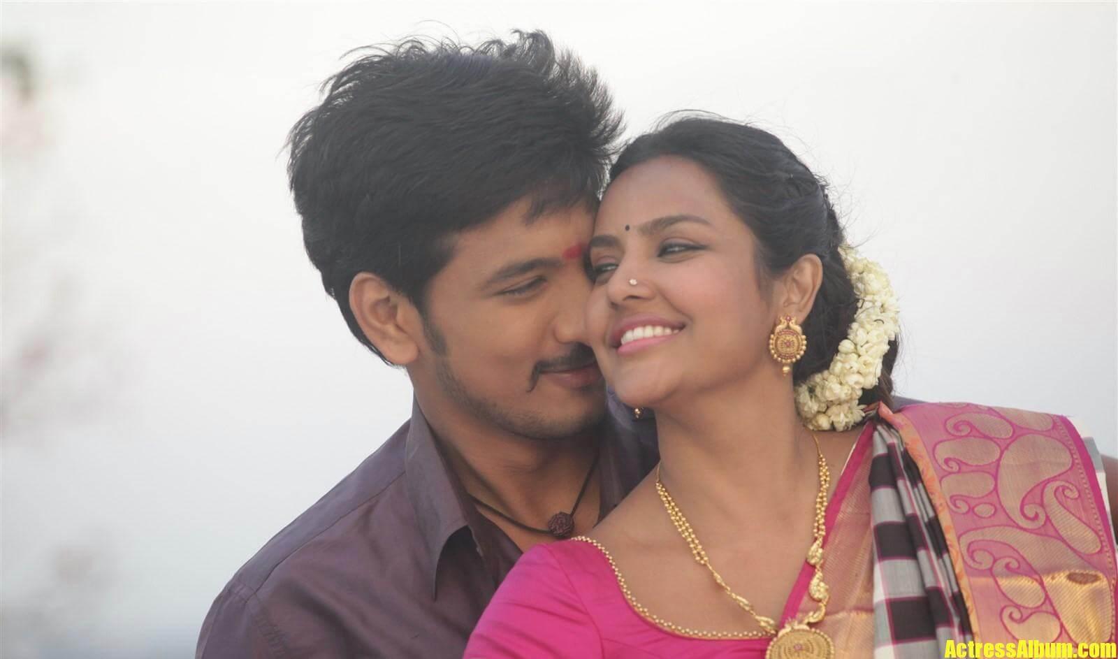 Priya Anand hot Photos - Actress Album
