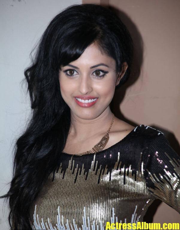 Priya Banerjee Hot Photos - Actress Album