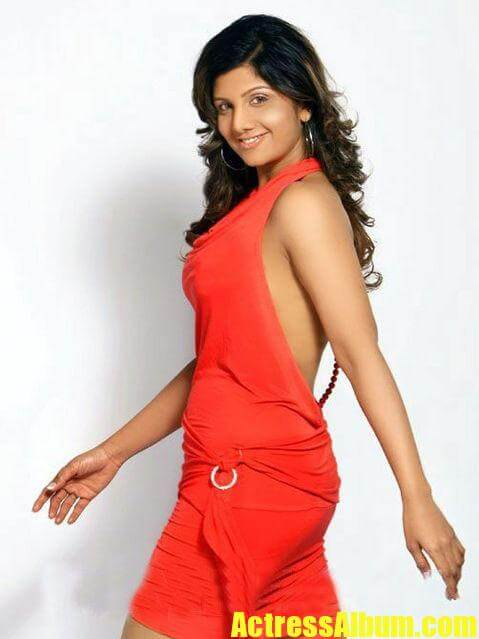 rambha hot photos without dress