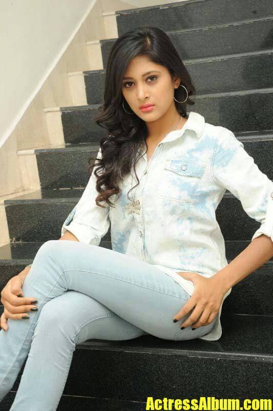Indian actress aiswarya rai sex in english movie - 5 1