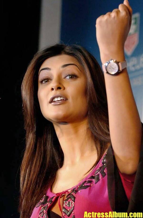 Telugu actress nude fake photos Free Hookups - Toriumiyuji