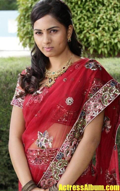 Srushti Stills