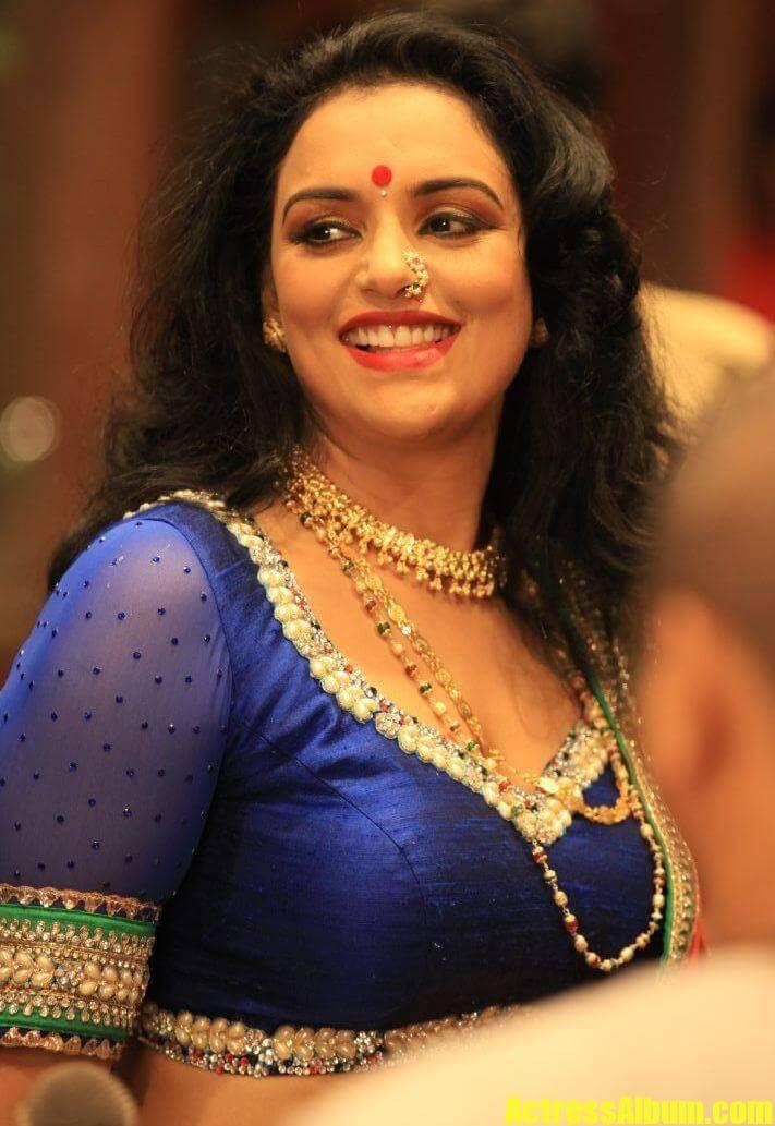 Malayalam actress hot sexy photos: New malayalam actress