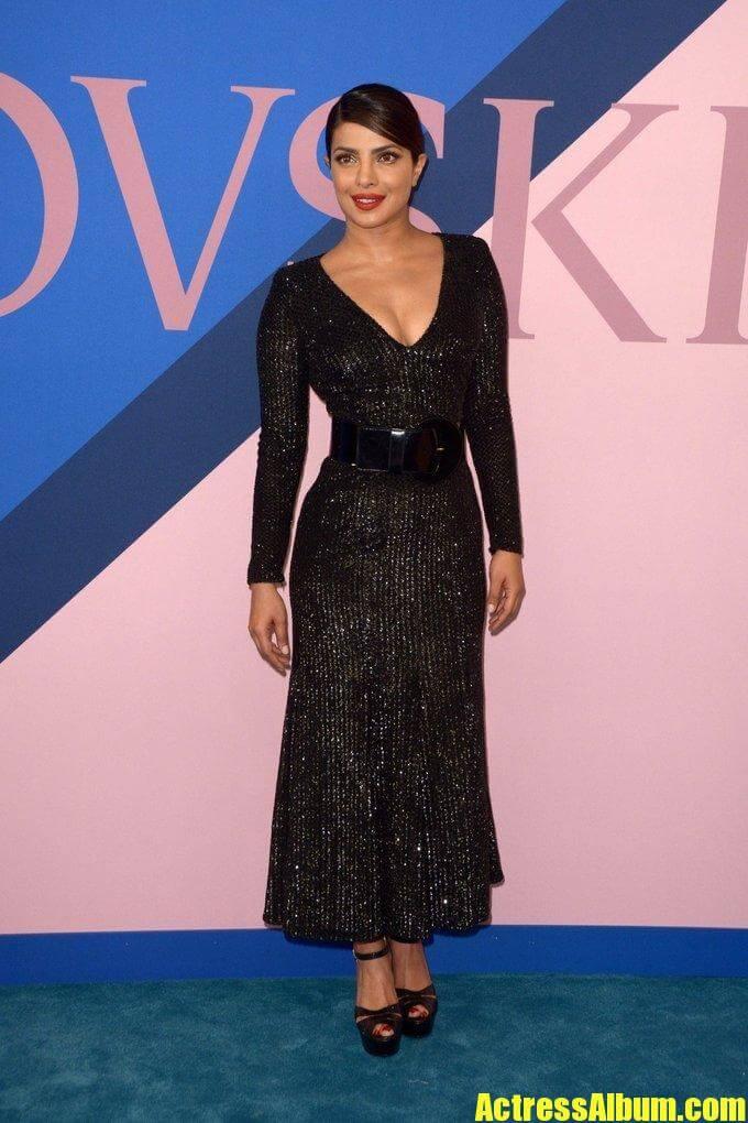 Mary Kom Movie Actress