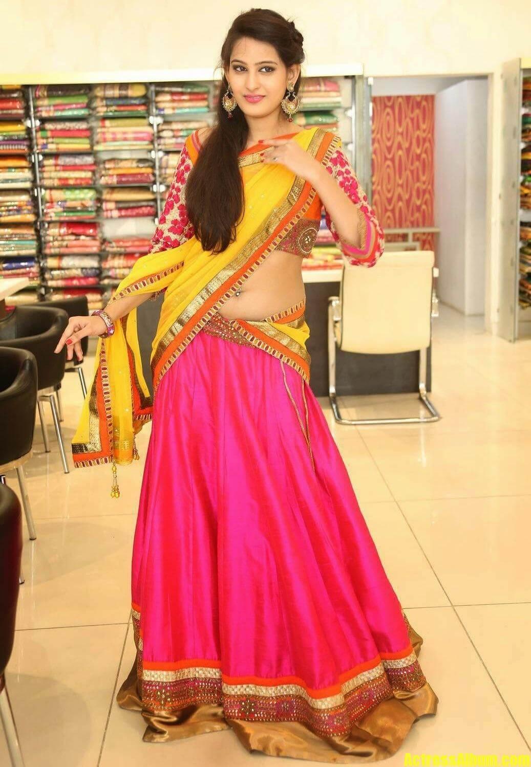 Indian actress aiswarya rai sex in english movie - 5 4