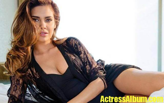 esha story 647 070717113331 - Esha Gupta most Sexiest Photos-Bikiniwear Pictures-Hot Hd Wallpapers