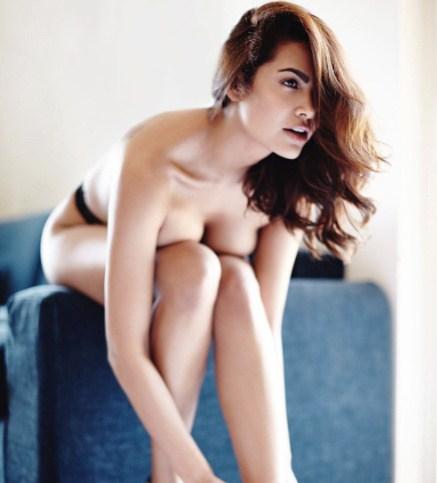 Esha Gupta sexy Photos 17 - Esha Gupta most Sexiest Photos-Bikiniwear Pictures-Hot Hd Wallpapers
