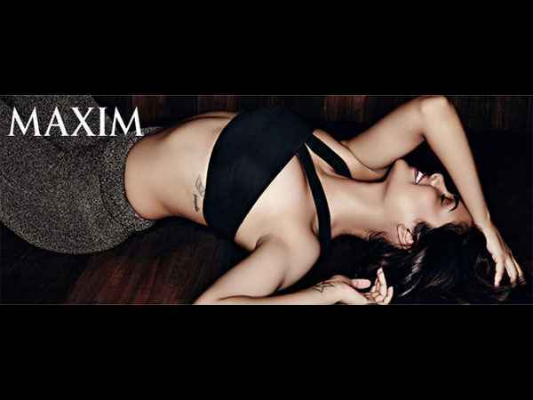 Esha Gupta sexy Photos 9 - Esha Gupta most Sexiest Photos-Bikiniwear Pictures-Hot Hd Wallpapers
